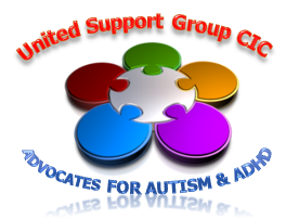 United Support Group
